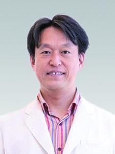 かわい内科クリニック 川井勇一先生