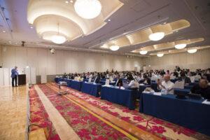 腸内フローラ移植臨床研究会