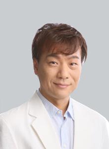 ナチュラルアートクリニック 御川安仁先生