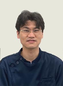 シンバイオシス研究所 井戸本敏希